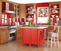 Kitchen Island Out Of Dresser - 23 best kitchen island for cabin images on pinterest old