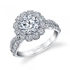 Flower Wedding Ring by August 2014 U2013 Love Coast