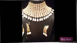 bridal set for rent rent wedding jewellery bridal sets for shaadi