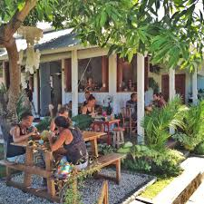 the shady shack bali home facebook