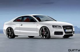audi rs 5 for sale audi rs5 audi rs5 for sale audi rs5 review 2012 best cars