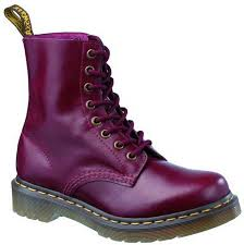 doc martens womens boots sale doc martens shoes seattle womens shoes dr martens pascal 8 eye