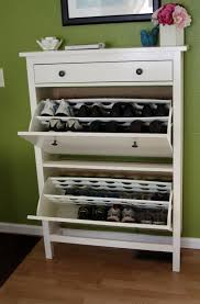 Desk Cubby Organizer Shoe Cubby Organizer Wood Home Design Ideas