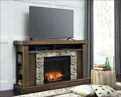 Costco Electric Fireplace 70 Inch Electric Fireplace Tv Stand Costco Heater Entertainment