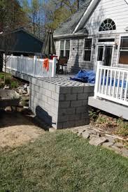 maryland preferred builder