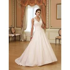 Design A Wedding Dress My Best Simple Lace Wedding Dress Pictures Ideas Guide To Buying