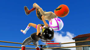section 8 prejudice game wallpapers new xbla games will be playable at pax east include fire pro