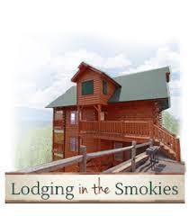 Deals on Pigeon Forge Cabins and Gatlinburg Cabin Rentals