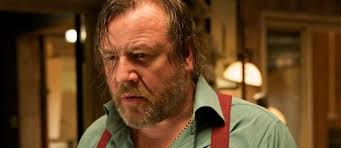gangster film ray winstone shout out ray winstone and 44 inch chest