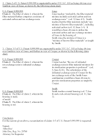best solutions of patent attorney trainee cover letter on 100