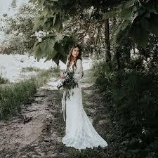 bridal shop bridal shop overland park ks
