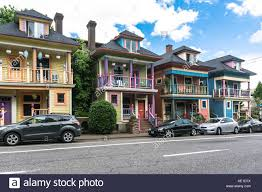 oregon house portland oregon houses stock photos u0026 portland oregon houses stock