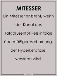 Bob Frisuren Gofeminin by Bob Frisuren Wir Zeigen Euch Den Neuen Trend Verraten