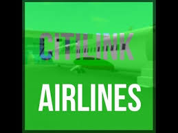 citilink live chat roblox citilink flight youtube