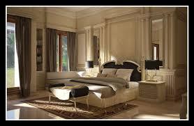 Best Interior Design Site by Bedroom Warm Interior Design European Classical Style Contemporary