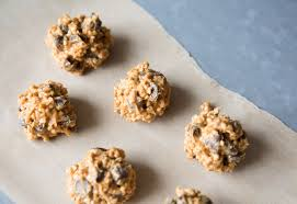 high protein snacks 27 healthy and portable snack ideas greatist