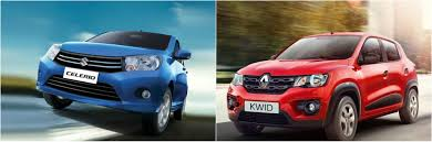renault maruti wheelmonk maruti suzuki celerio vs renault kwid what makes a