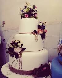 wedding cake bandung murah la resha wedding birthday cake home