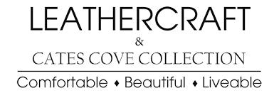 Leathercraft Sofas Leathercraft Furniture