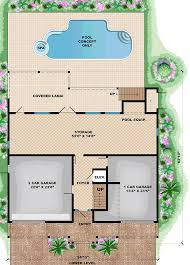 house plan 75988 at familyhomeplans com