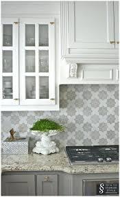 kitchen backsplash for cabinets kitchen backsplash ideas kitchen ideas with white cabinets