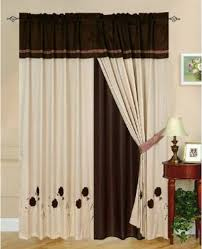 stylish bedroom curtains most stylish bedroom curtains hometone home automation and smart