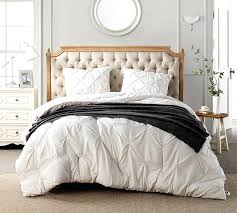 Comforter Size Full Bed Quilts U2013 Co Nnect Me