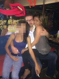 rurik jutting u0027s last girlfriend reveals he told her u0027no babies