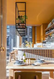 kitchen restaurant design 636 best cafe and restaurant design images on pinterest