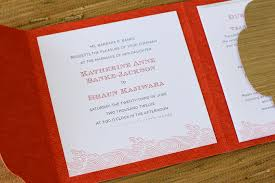 wedding invitations jackson ms hawaiian wedding invitations plumegiant