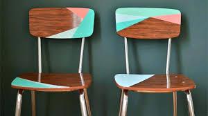 chaises hautes cuisine fly chaises hautes cuisine fly chaises cuisines idees renover chaises