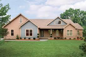 modular farmhouse ecoranch atwood modular new home model