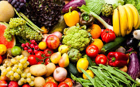 benefits of eating fruits and vegetables times of islamabad