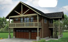 roof garage with living quarters awesome new garage roof cost