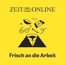 Designer B Om El Zeit Online Nachrichten Hintergründe Und Debatten