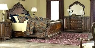 bedroom sets charlotte nc craigslist charlotte nc furniture furniture craigslist charlotte nc