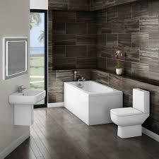 Modern Bathroom Unique 70 Bathroom Images Modern Design Ideas Of Modern Bathroom