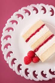 wedding cake recipes berry wedding cake recipes raspberry filling cake recipes