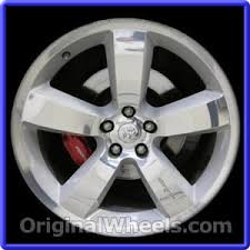 2010 dodge charger rims 2010 dodge charger wheels at