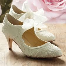 wedding dress shoes comfortable and stylish wedding shoes trellischicago