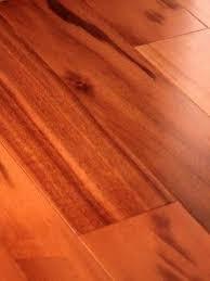29 best wood flooring installation oceanside ca images on