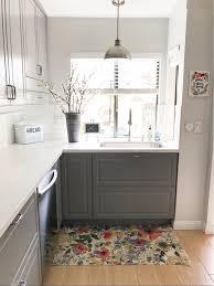 modern grey kitchen cabinets ikea 13 real beautiful and inspirational ikea kitchens