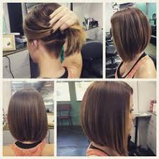 haircut bob flickr see the latest hairstyles on our tumblr it s awsome hair style
