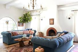 country chic living room country living room designs shabby chic living room designs