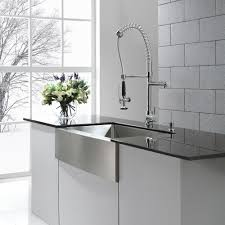 kitchen faqs selecting your sink material part 1 kitchen unique