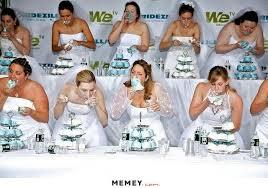 Bride To Be Meme - bride memes funny bride pictures memey com