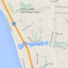 california map carlsbad best 25 carlsbad california ideas on carlsbad san