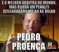 Pedro Meme - s quickmeme com img 77 77105177f8676b57f112dc33dbb