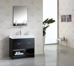 100 design a bathroom online for free pre manufactured