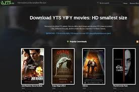 best top 50 torrent sites 2017 you can download movies from check